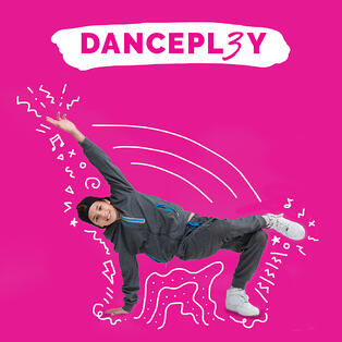 dancepl3y_social_media1