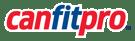 canfitpro.flat-500x155