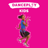 DANCEPL3Y Kids Instructor Training