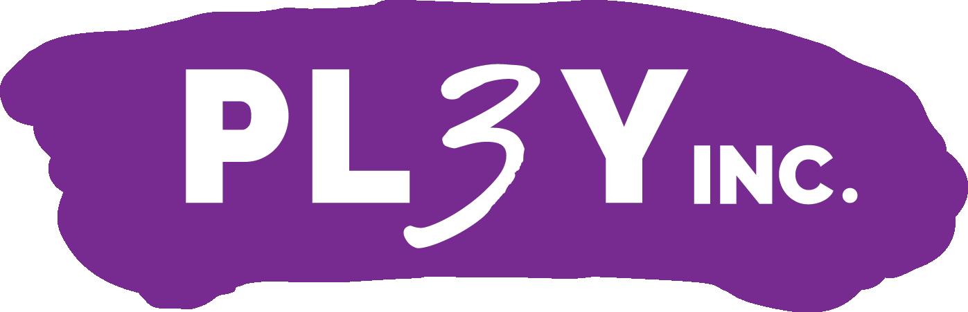 PL3Y Inc.